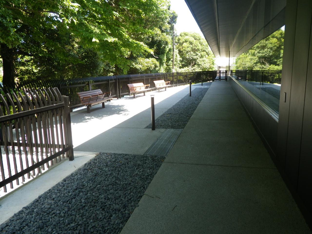 歴史博物館(諫早市)